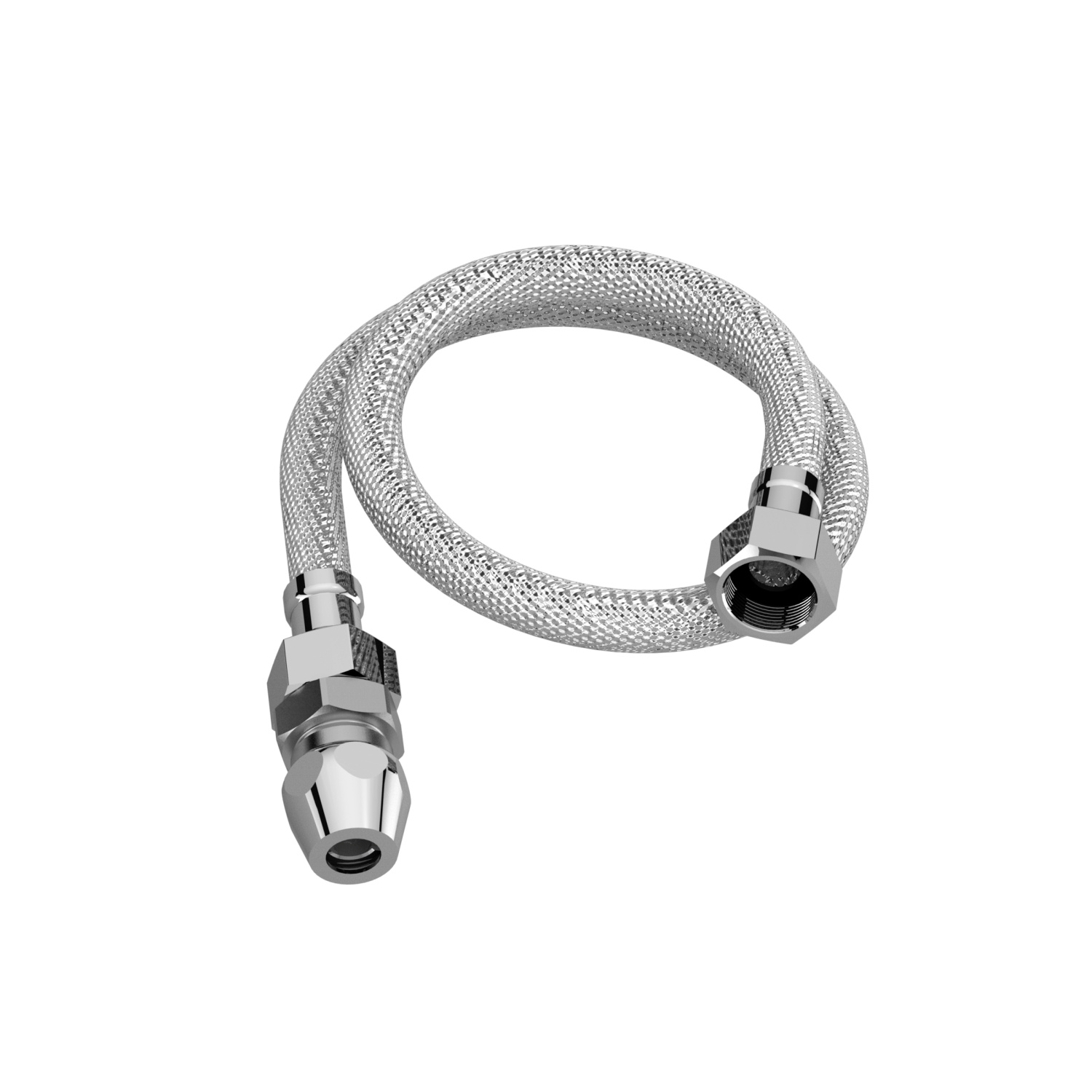 Hose extension - - 12 508 970 90