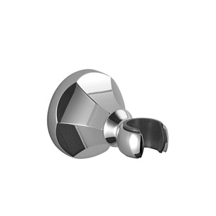 Wall bracket - Durabrass
