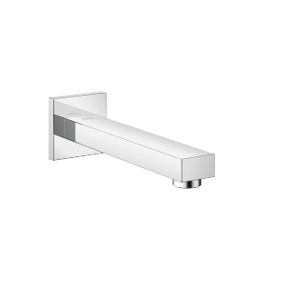 eSET Touchfree Basin mixer without pop-up waste with temperature setting - polished chrome - 13800980-00_1_4276597090_1