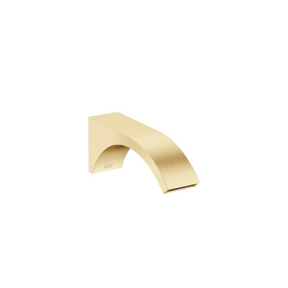 eSET Touchfree Basin mixer without pop-up waste with temperature setting - brushed Durabrass - 13805811-28_1_4276597090_1