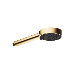 Hand shower - brushed Durabrass - 28012979-28