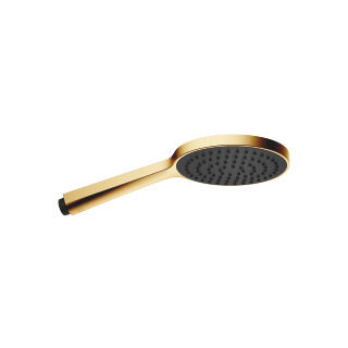 Hand shower - brushed Durabrass - 28017979-280010
