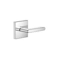 Wall valve clockwise closing cold - polished chrome - 36310716-00