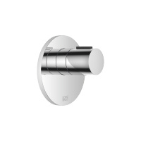 xTOOL Concealed thermostat without volume control - polished chrome - 36416979-00