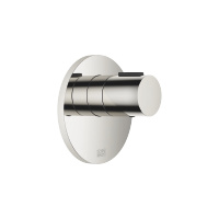 "xTOOL Concealed thermostat without volume control 3/4"" - platinum - 36503979-08"